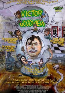Victor Goodview (2018)
