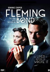 Fleming - Season 1 (2014)