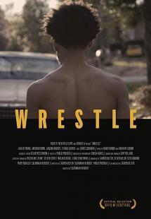 Wrestle (2018)