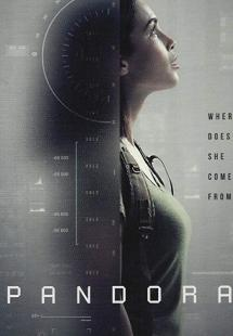 Pandora - Season 1 (2019)