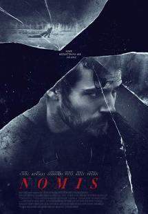 Night Hunter (2018)