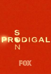 Prodigal Son - Season 1 (2019)