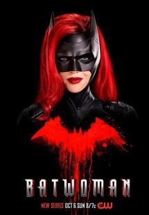 Batwoman - Season 1 (2019)