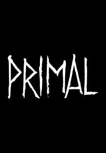 Genndy Tartakovsky's Primal - Season 1 (2019)