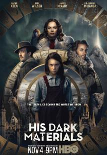 His Dark Materials - Season 1 (2019)