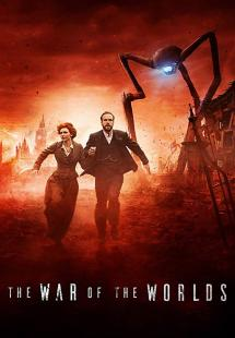 The War of the Worlds - Season 1 (2019)