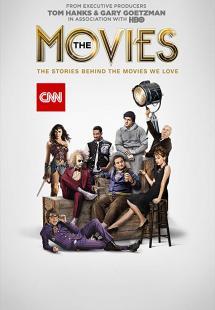 The Movies - Season 1 (2019)
