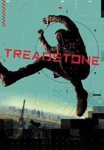 Treadstone - Season 1 (2019)