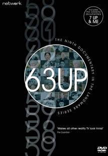 63 Up (2019)