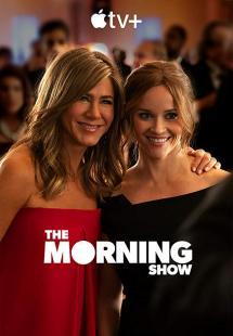 The Morning Show - Season 1 (2019)