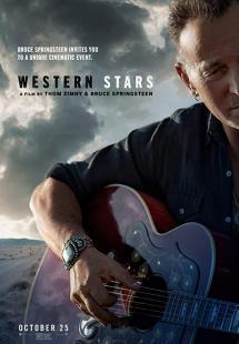 Western Stars (2019)