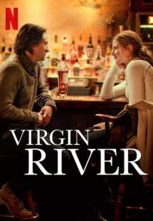 Virgin River - Season 1 (2020)