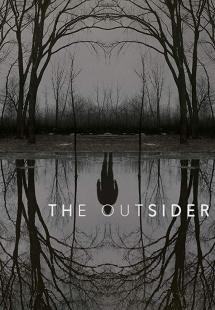 The Outsider - Season 1 (2020)