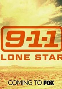 9-1-1: Lone Star - Season 1 (2020)