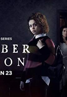 October Faction - Season 1 (2020)