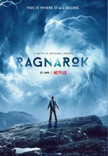 Ragnarok - Season 1 (2020)