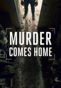 Murder Comes Home - Season 1 (2020)