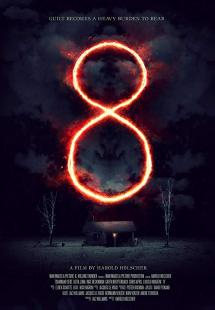 8: A South African Horror Story (2019)