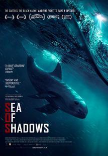 Sea of Shadows (2019)