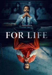 For Life - Season 1 (2020)