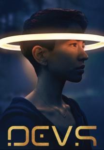 Devs - Season 1 (2020)