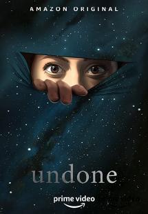 Undone - Season 1 (2020)