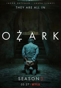 Ozark - Season 3 (2020)