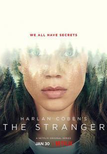 The Stranger - Season 1 (2020)