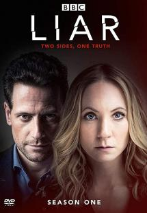 Liar - Season 2 (2020)