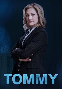 Tommy - Season 1 (2020)