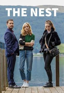 The Nest - Season 1 (2020)
