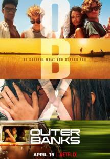 Outer Banks - Season 1 (2020)