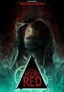 Little Necro Red (2019)
