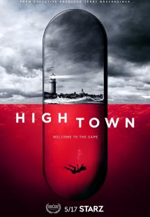Hightown - Season 1 (2020)