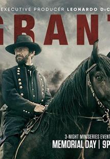 Grant - Season 1 (2020)