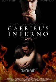 Gabriel's Inferno (2020)