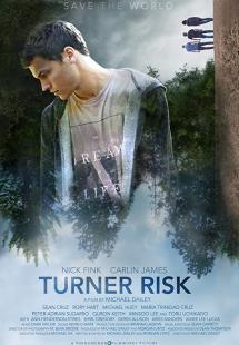 Turner Risk (2020)