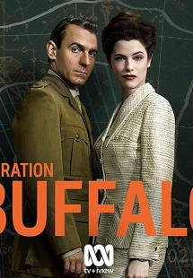 Operation Buffalo - Season 1 (2020)