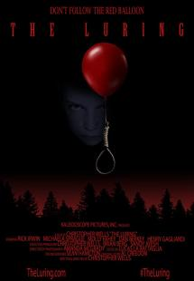 The Luring (2018)