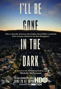 I'll Be Gone in the Dark - Season 1 (2020)