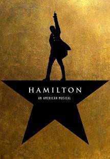 Hamilton (2021)