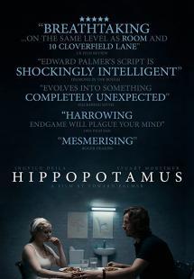 Hippopotamus (2018)