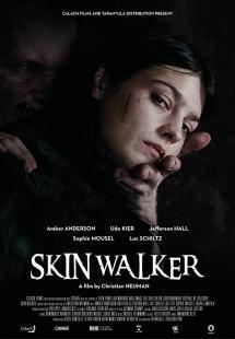 Skin Walker (2019)