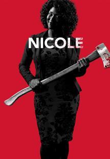 Nicole (2019)