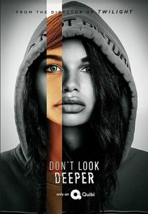 Don't Look Deeper - Season 1 (2020)