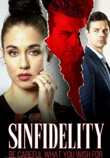 Sinfidelity (2020)
