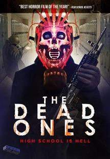 The Dead Ones (2019)
