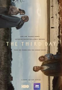 The Third Day - Season 1 (2020)
