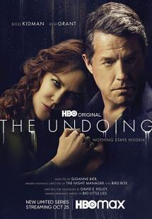 The Undoing - Season 1 (2020)