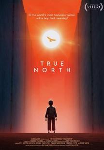 True North (2021)